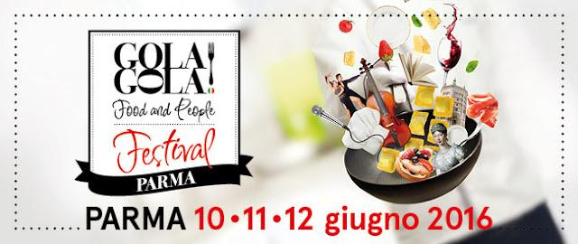 http://www.golagolafestival.it/