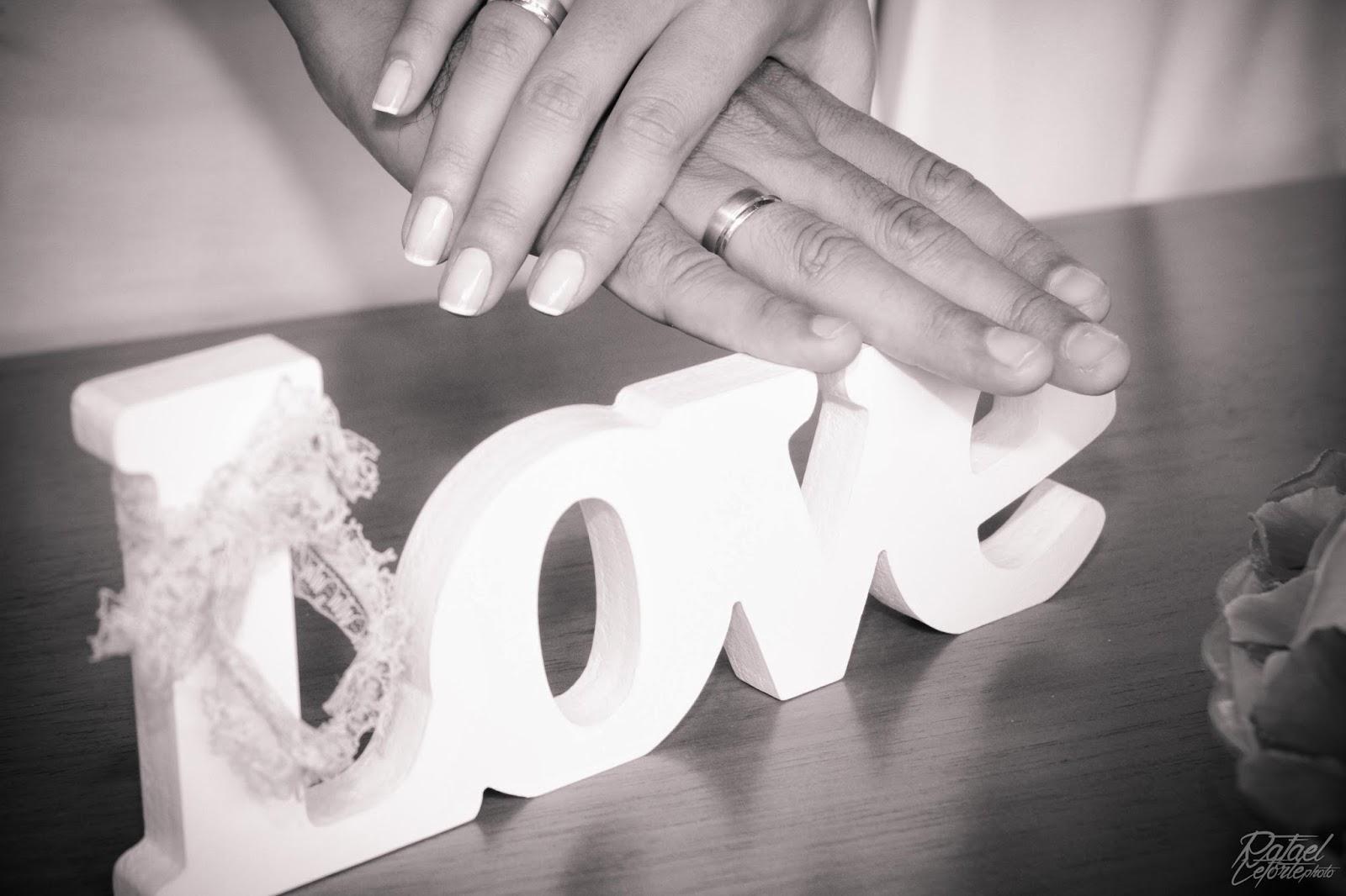 noivado-rosa-azul-aliancas-palavra-love-mdf