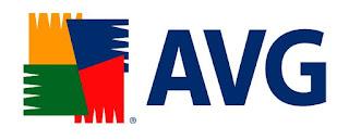 تحميل برنامج اي فى جي للكمبيوتر 2018 AVG antivirus free