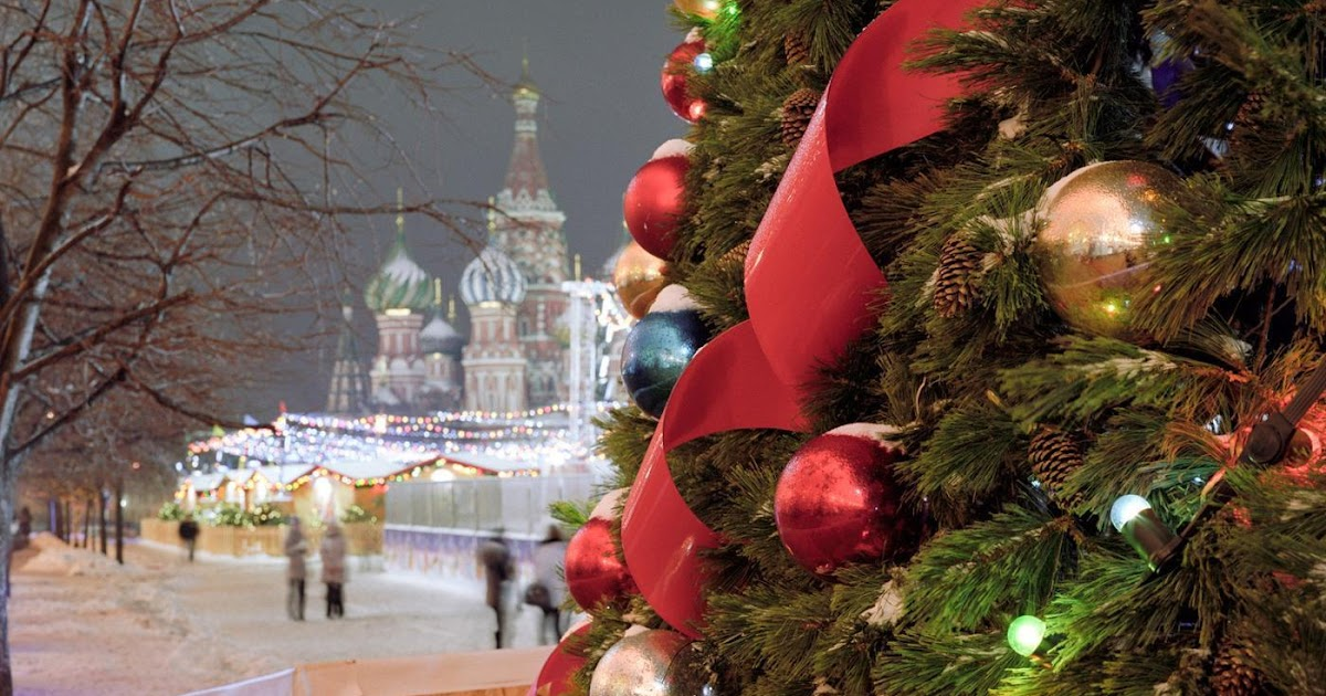 orthodox christmas  why is the date different around the