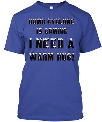 I Need A Warm Hug T Shirt and Hoodie