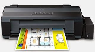 http://www.printerdriverupdates.com/2017/07/epson-l1300-printer-driver-download.html