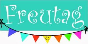 http://freutag.blogspot.de/