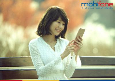 Tại sao không nhận được tin nhắn khuyến mãi Mobifone