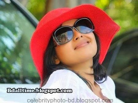 Beautiful Bangladeshi Singer Somnur Monir Konal Latest HD Pictures And Photos