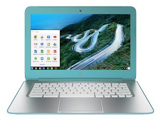 Laptop processzor billentyűzet