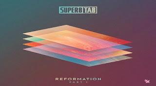 Super8 & Tab - Reformation (Part 1) @ Radio DJ ONE