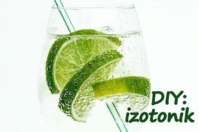 https://zielonekoktajle.blogspot.com/2018/02/naturalny-izotonik.html