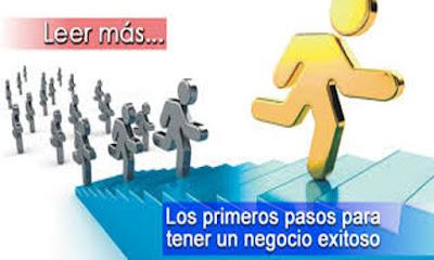 http://cibersurvenezuela.blogspot.com/2016/04/empresario-haz-crecer-tu-empresa-hotel.html