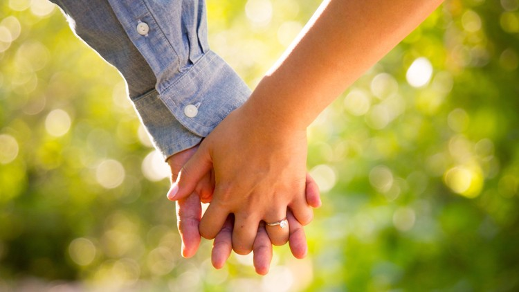 8 Romantic Relationship Lessons - udemy course