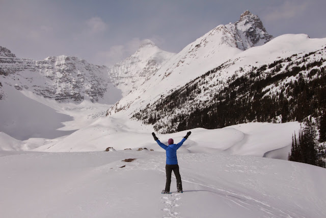 Family Adventures In The Canadian Rockies Holiday Gift