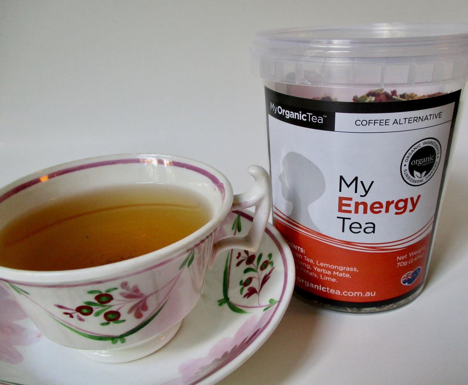 rising energy tea - HD1600×1317