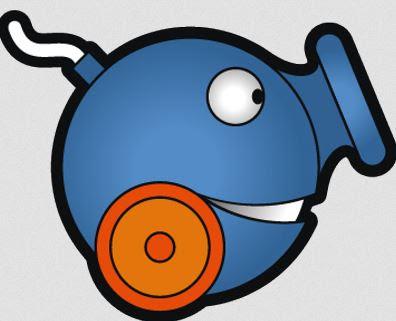 Free Download SendBlaster Pro full license Free Download SendBlaster Pro Full License - Nulled (Working)