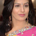 Pooja Gandhi age, marriage, family, sister, husband, hot, photos, images, movies, videos, actress, kannada, latest news, ayyappa