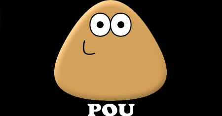 pou hack download android apk