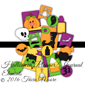 http://www.littlescrapsofheavendesigns.com/item_1609/Halloween-Planner-and-Journal-Elements.htm