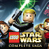 LEGO Star wars The complete saga Apk For Android Download