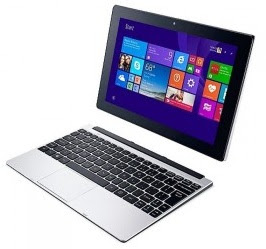 ACER One 10-S100X