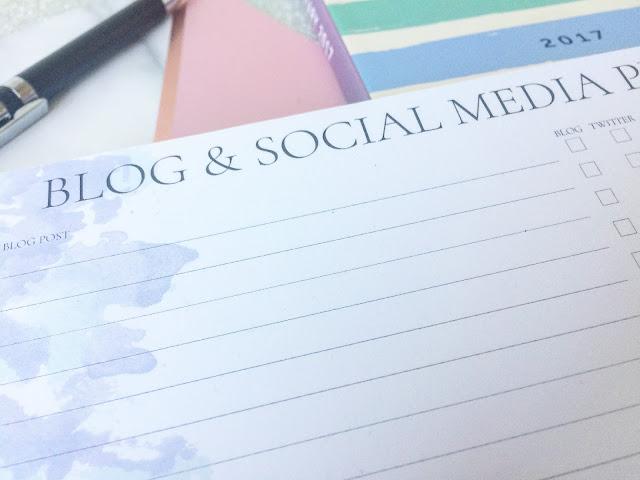 blogginggoals17-progress-05