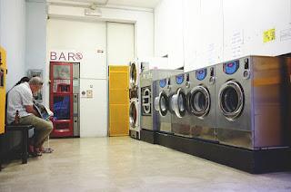 Ini Cara Memulai Peluang Perjuangan Laundry Kiloan Dari Nol