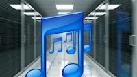 Sincronizzare la musica su due o più computer insieme