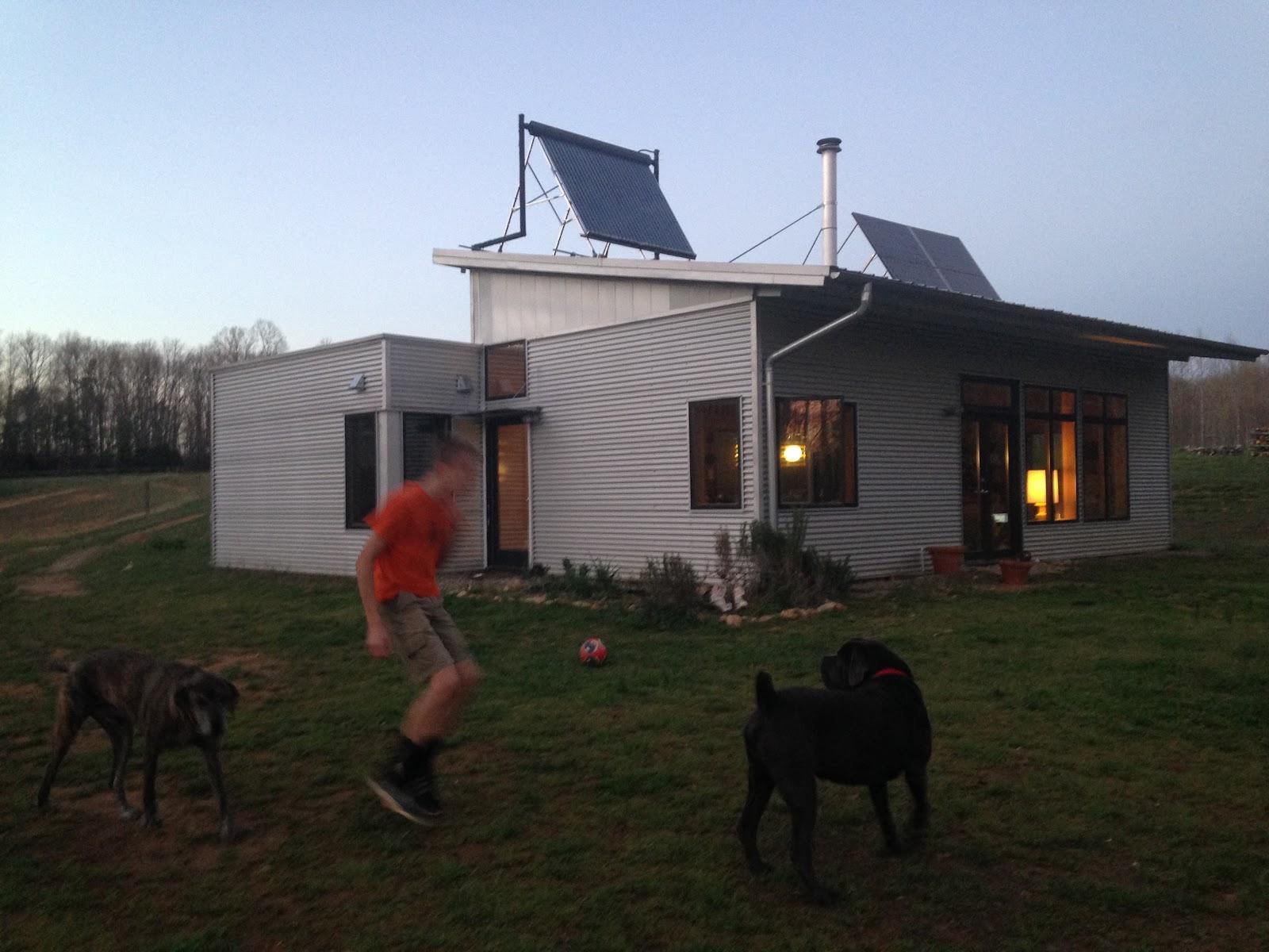 100 backyard cottage prefab 100 prefab backyard studio