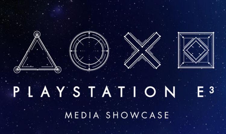 ¿PlayStation 4 portátil?, surge la posibilidad al estilo Nintendo Switch