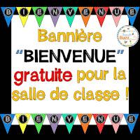 https://www.teacherspayteachers.com/Product/Bienvenue-Banner-pour-la-salle-de-classe-GRATUIT-2033310?aref=gcelrq2x