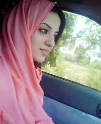muslim girls pics
