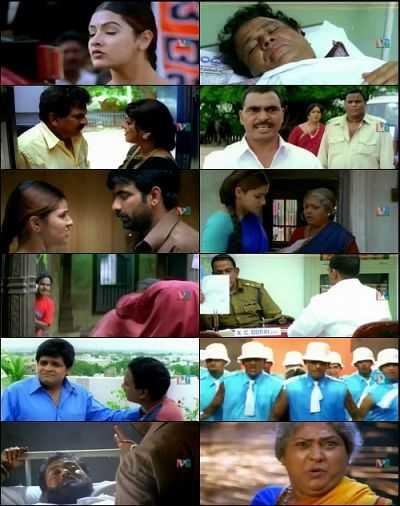 Hindi Dubbed Download
