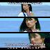 Subtitle MV Nogizaka46 - Buranko