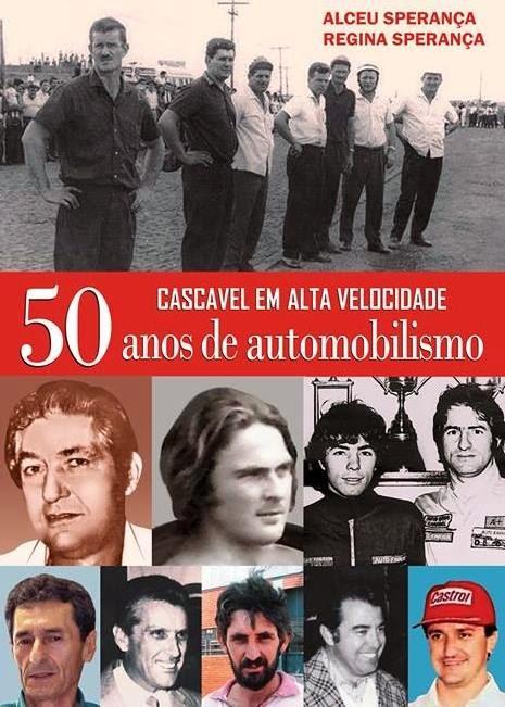 http://2.bp.blogspot.com/-ZxfmMMQckmA/U3IYv_lvQUI/AAAAAAAAAuA/XwHMvG9I-x0/s1600/Livro+-+capa+-+utomobilismo.jpg