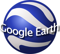 Google Earth Pro 7.1.2.2041 Full Version