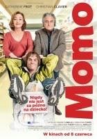 https://www.filmweb.pl/film/Momo-2017-782476