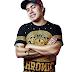 Mais influente do país, youtuber Whinderson Nunes ganhará filme