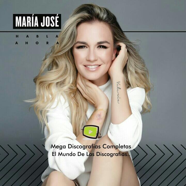 Descargar Gratis Disco De Yuridia Entre Mariposas Free Download