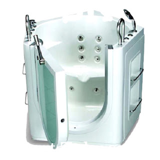 Handicap Bathtub Reviews, Best Handicap bathTubs, Handicap Bathtub Review, Handicap Tubs reviews, best Handicap Bathtub Reviews, Handicap Tub, Handicap Bathtub Reviews, Handicap Tubs, Handicap Bathtubs Review, Best