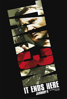 Taken 3 Full Movie Download