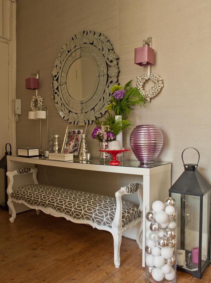 Home Styling Ana Antunes Ikea In My House O Ikea Em