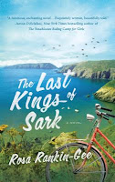 The Last Kings of Sark by Rosa Rankin-Gee
