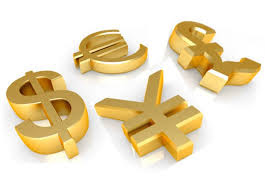 Are you interested in Forex Trading?
