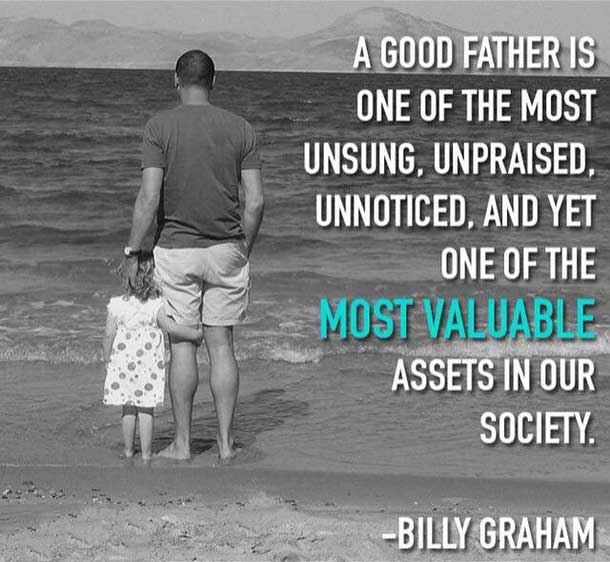 father family quotes