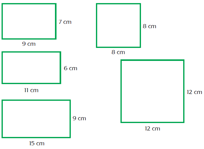 Kunci Jawaban Tema 4 Kelas 4 Halaman 40, 41, 42, 43