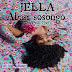 Jella - Abasi Sosongo ( @Jellamusic1 ) a praise hit http://bit.ly/1TdKGy7 @odfour1 @jellamusicrecod @ighobue @jehrona