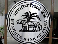Reserve Bank of India, RBI, Bank, Technical Attendant, 10th, Chhattisgarh, Madhya Pradesh, freejobalert, Latest Jobs, rbi logo
