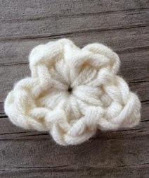 http://translate.googleusercontent.com/translate_c?depth=1&hl=es&rurl=translate.google.es&sl=en&tl=es&u=http://www.fiberfluxblog.com/2013/04/free-crochet-patternone-round-cloud_30.html&usg=ALkJrhhjKg2VXvAHiE-00ZkuUlZ6-pQmzw