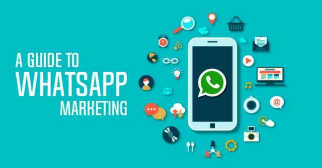 The Best Principle Guides of Using WhatsApp for Marketing in Nigeria