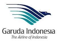 Lowongan Kerja di PT Garuda Indonesia Persero, Agustus 2017
