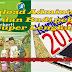 Download Administrasi PAI dan Budi pekerti Super Lengkap
