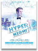 https://graphicriver.net/item/hyper-night-club-flyer/17492056